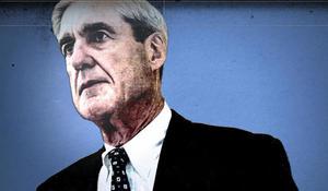 Trump's legal team prepares response to Mueller findings