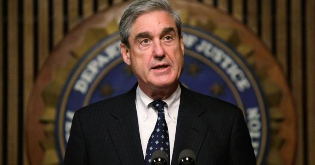 What to expect when the Mueller report is released