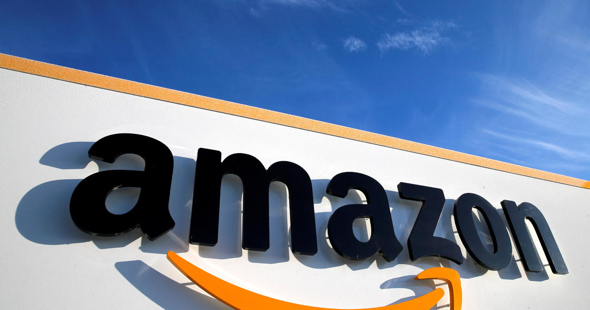 Amazon warehouses trash millions of unsold products, media reports