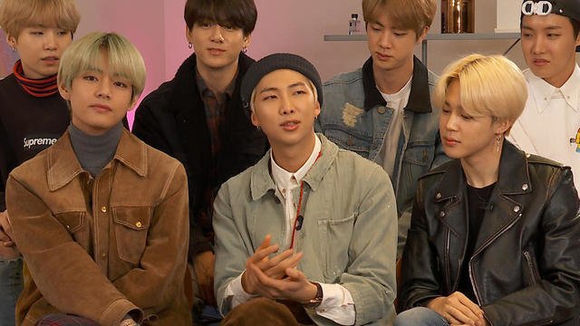 k-pop-boy-band-bts-interview-promo.jpg
