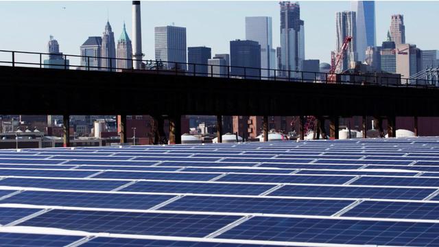 nyc-carbon-1833202-640x360.jpg