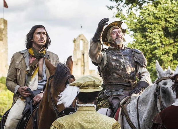 the-man-who-killed-don-quixote-adam-driver-jonathan-pryce-660-screen-media.jpg