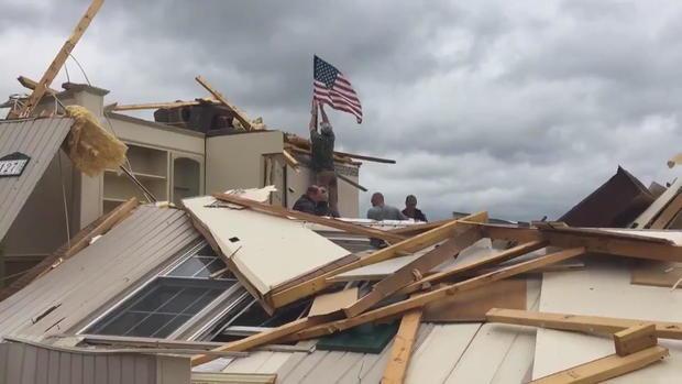 a12-villafranca-deadly-tornadoes-011919-aircut-frame-70.jpg