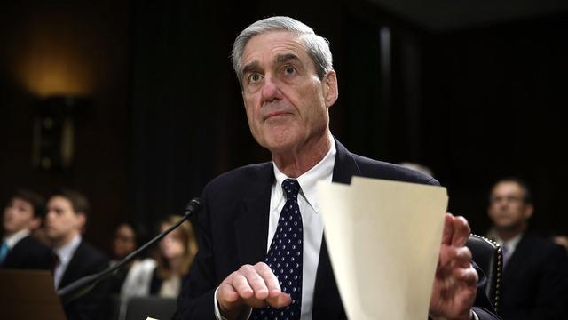 cbsn-fusion-mueller-report-showed-results-of-a-nearly-two-year-long-investigation-thumbnail-1833701-640x360.jpg