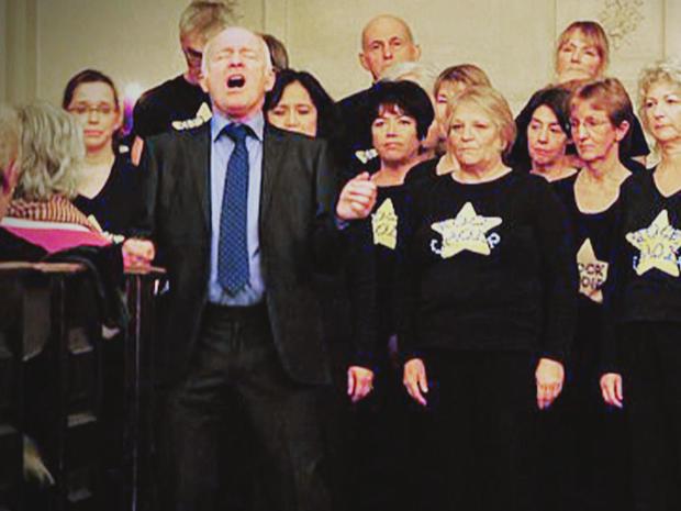 missing-people-choir-peter-boxell.jpg