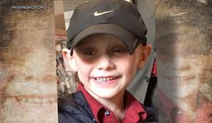 Mother of missing Illinois boy stops cooperating with police