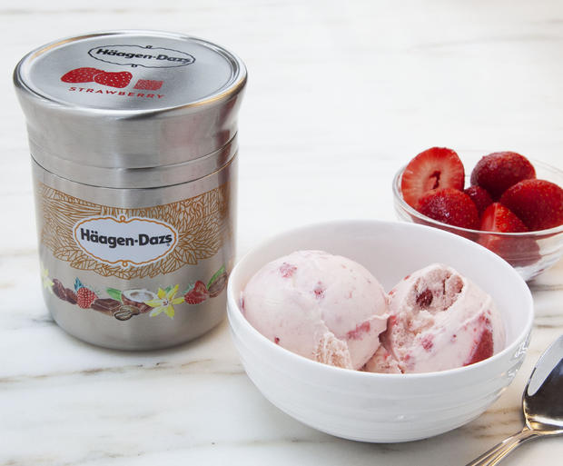 haagen-dazs-lifestyle-photo2.jpg