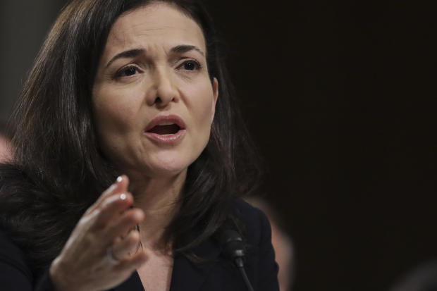 Status update: How Facebook is dealing with a year's worth of crises