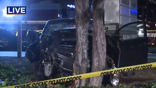 sunnyvale-car-crash-pedestrians-042319.jpg