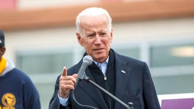 cbsn-fusion-former-vice-president-joe-biden-joins-2020-presidential-race-thumbnail-1837495-640x360.jpg