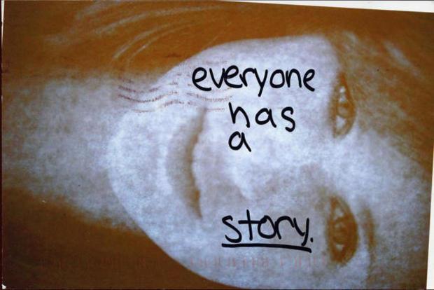 postsecrets-postcard-gallery-everyone-has-a-story.jpg