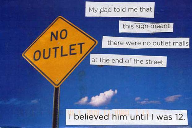 postsecrets-postcard-gallery-no-outlet-sign.jpg