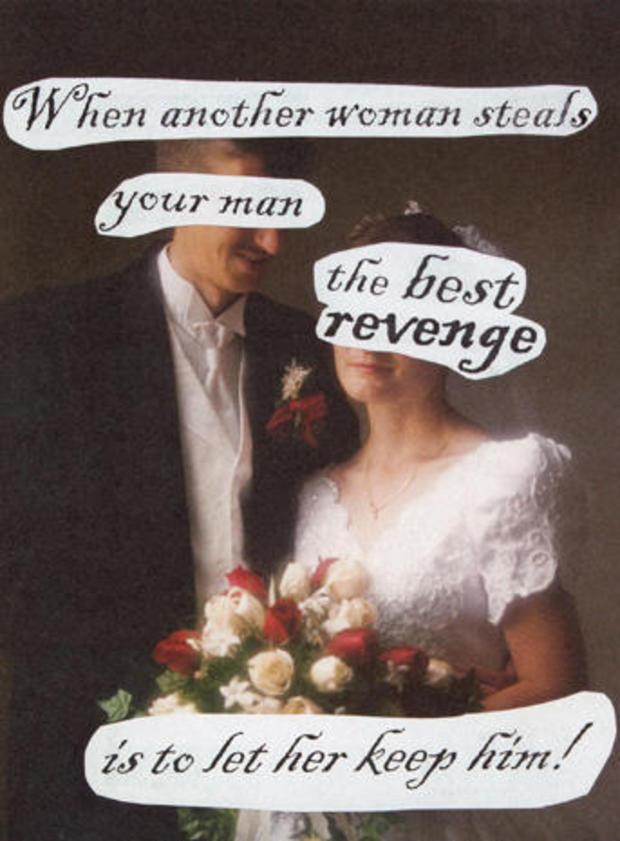 postsecrets-postcard-gallery-revenge.jpg