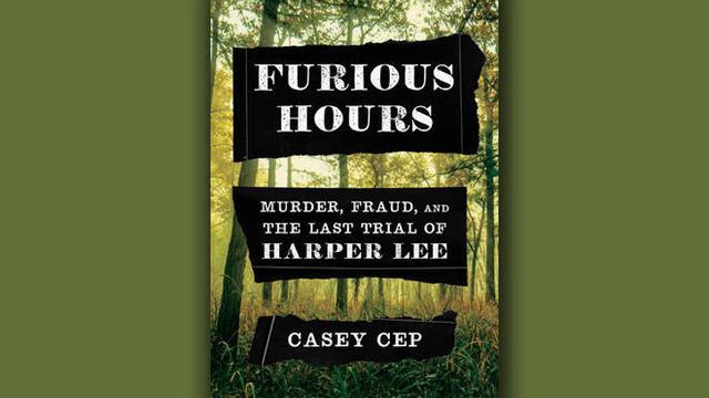 furious-hours-cover-promo.jpg
