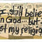 postsecrets-postcard-gallery-bc-on-god.jpg