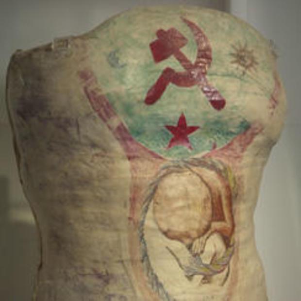 kahlo-corset.jpg