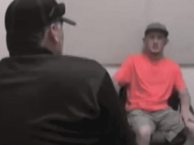 brown-tyerell-interview.jpg