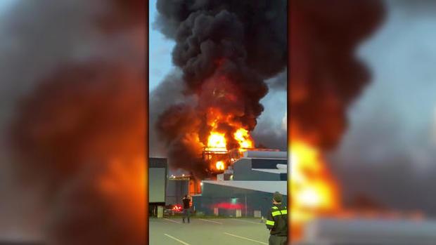 zinc-plant-fire-rutherford-county-1556499554075-jpg-84937790-ver1-0-640-360.jpg