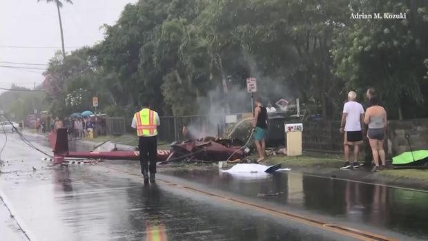 honolulu-helicopter-crash.png