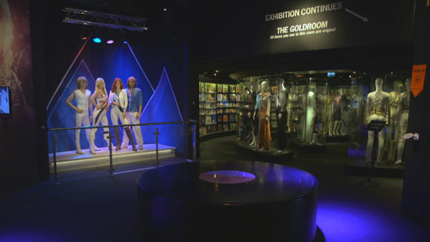 cashless-sweden-abba-the-museum-620.jpg