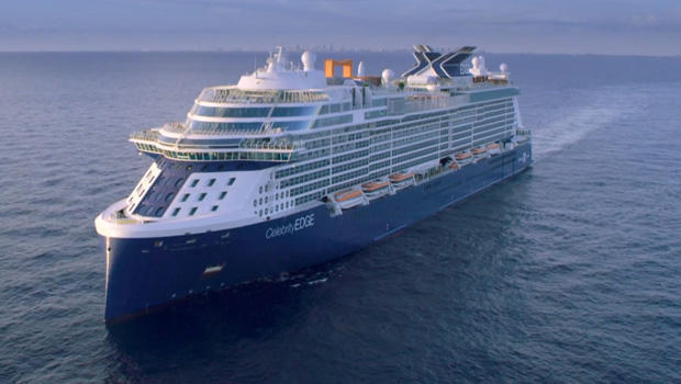 celebrity-edge-cruise-ship-620.jpg