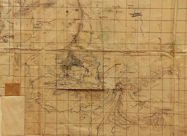 tolkien-maps-of-middle-earth.jpg