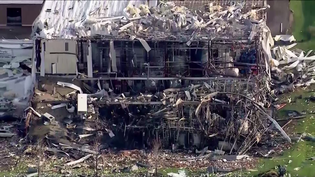 waukegan-illinois-silicone-factory-explosion-02.png