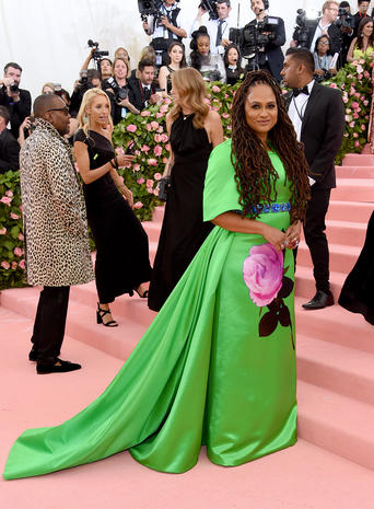 Met Gala 2019: Red carpet looks from the annual fundraiser
