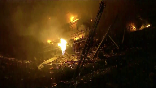 waukegan-illinois-silicone-factory-explosion-01.png