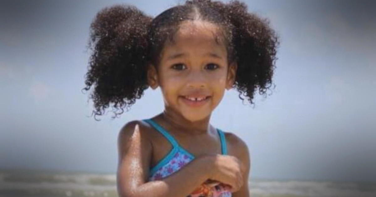 Maleah Davis' body found: Remains found in search for