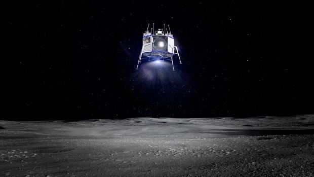 050919-lander1.jpg