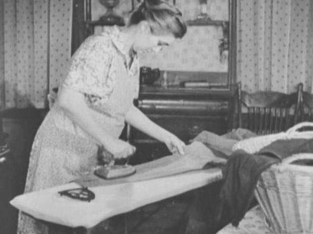ironing-board-promo.jpg
