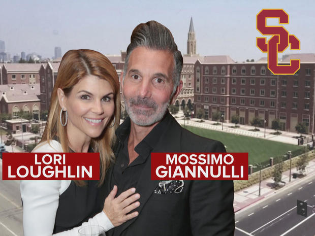 lori-loughlin-mossimo-giannuli-college-admissions-scandal-usc.jpg