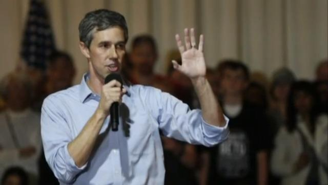 cbsn-fusion-2020-hopeful-beto-orourke-trying-to-reintroduce-his-campaign-after-a-intentional-quiet-period-plus-all-the.jpg