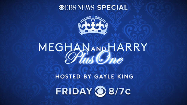 meghan-harry-promo-replace-1850320-640x360.jpg
