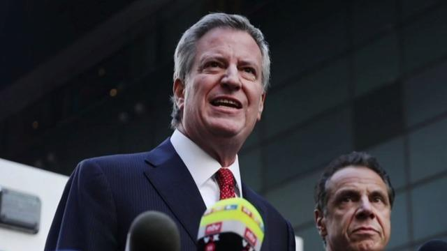 cbsn-fusion-new-york-city-mayor-bill-de-blasio-announces-2020-presidential-run-thumbnail-1851422-640x360.jpg