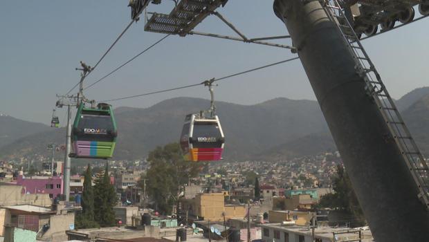 mexico-gondolas-620.jpg