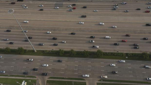 traffic-gridlock-houston-i-10-620.jpg