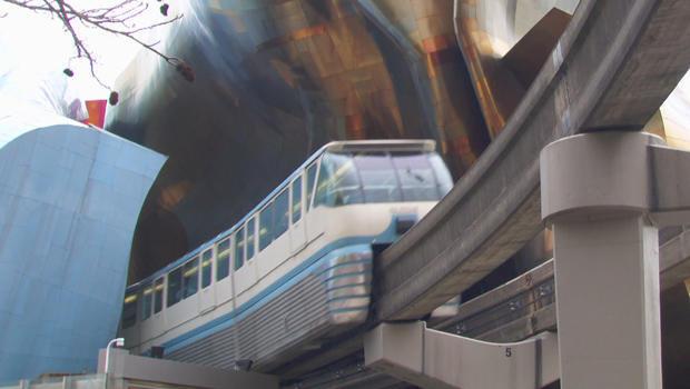 seattle-monorail-620.jpg