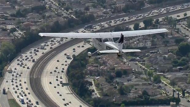 reporting-on-los-angeles-traffic-620.jpg