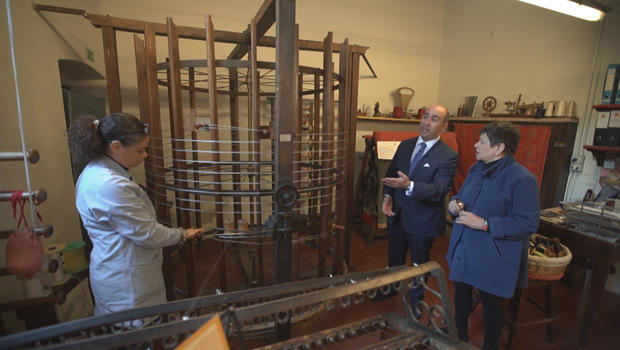weavers-at-antico-setificio-fiorentino-create-braids-use-a-warping-machine-built-in-the-1600s-that-was-based-on-a-design.jpg