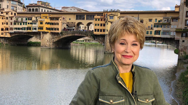 jane-pauley-at-the-ponte-vecchio-in-florence-promo.jpg