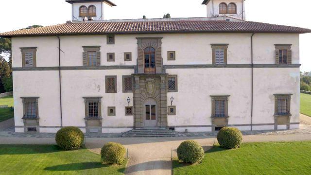 villa-le-corti-estate-promo.jpg