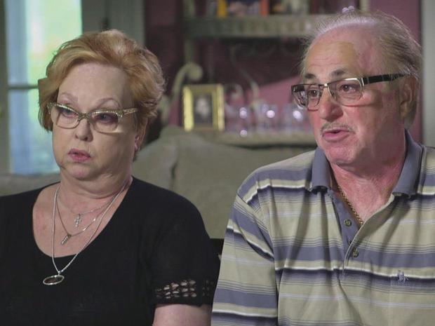 deltondo-parents.jpg