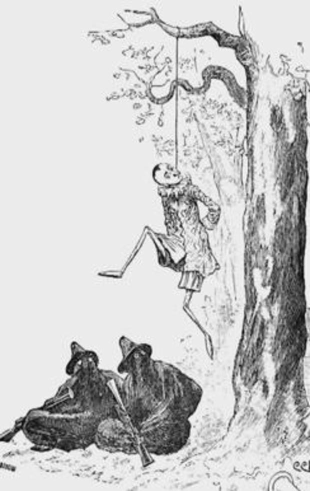 pinocchio-hanging-244.jpg