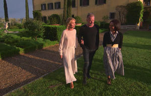 sting-and-trudie-styler-at-their-tuscan-estate-il-palagio-with-alina-cho-promo.jpg