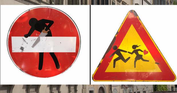 clet-street-signs-620.jpg