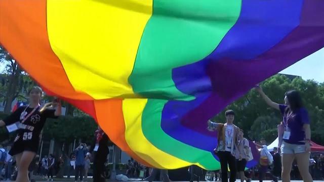 rainbowrailroadarticle.jpg