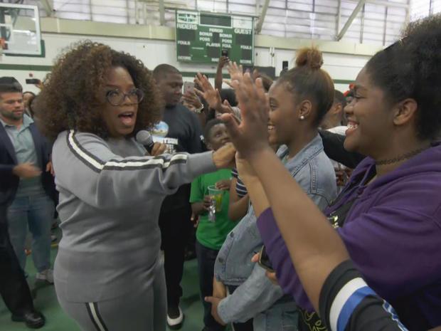 oprah-winfrey-at-west-side-high-school-promo.jpg