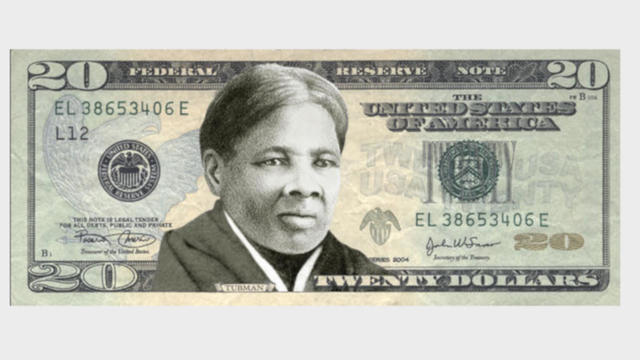 harriet-tubman-20.jpg